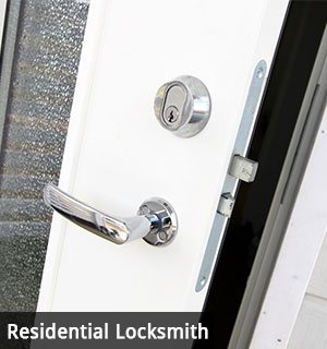 Expert Locksmith Shop Monroe, OH 513-323-3132